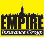 Empire Insurance Group – Auto, Home & Business Insurance