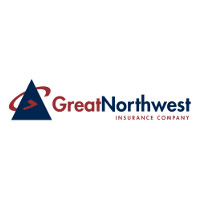 Great Northwest