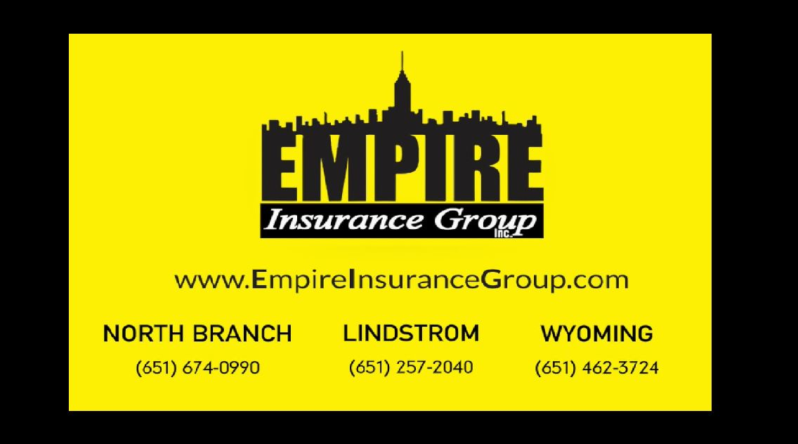Contact Us Empire Insurance Group Auto Home Life Business